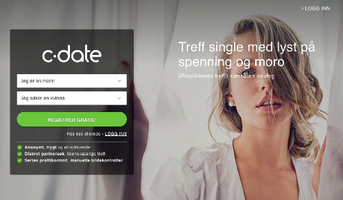 datingside som matcher ansikter dating slenge definisjon