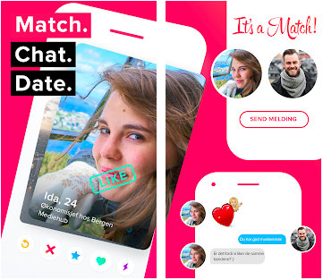 Gratis dating tema WordPress